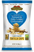 Corazonas Tortilla Chips