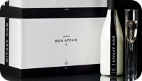 Bon Affair Wine Spritzers