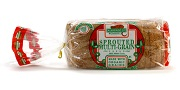 Alvarado Street Bakery Sprouted Wheat Multi-Grain Bread