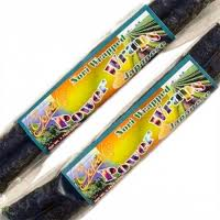 Gopals Japanese Power Wraps
