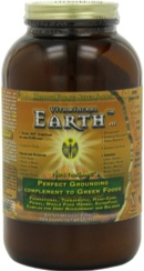 HealthForce Earth