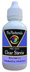 NuNaturals Liquid Stevia