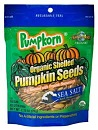 Pumpkorn Pumpkin Seeds