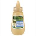 Woodstock Farms Organic Yellow Mustard