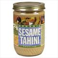 Woodstock Farms Organic Tahini