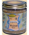 Artisana Walnut Butter