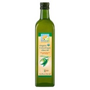 Bionaturae Olive Oil