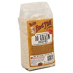Bob's Red Mill 10-Grain Cereal