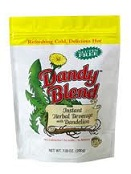 Dandy Blend Herbal Coffee