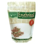 Emerald Forest Erythritol