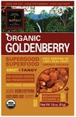 Kopali Organics Goldenberries