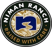 Niman Ranch Filet Mignon