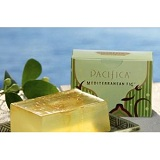 Pacifica Natural Soap