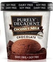 So Delicious Coconut Milk Ice Cream