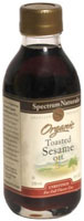 Spectrum Toasted Sesame Oil