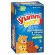 Yummi Bears Kid's Multi
