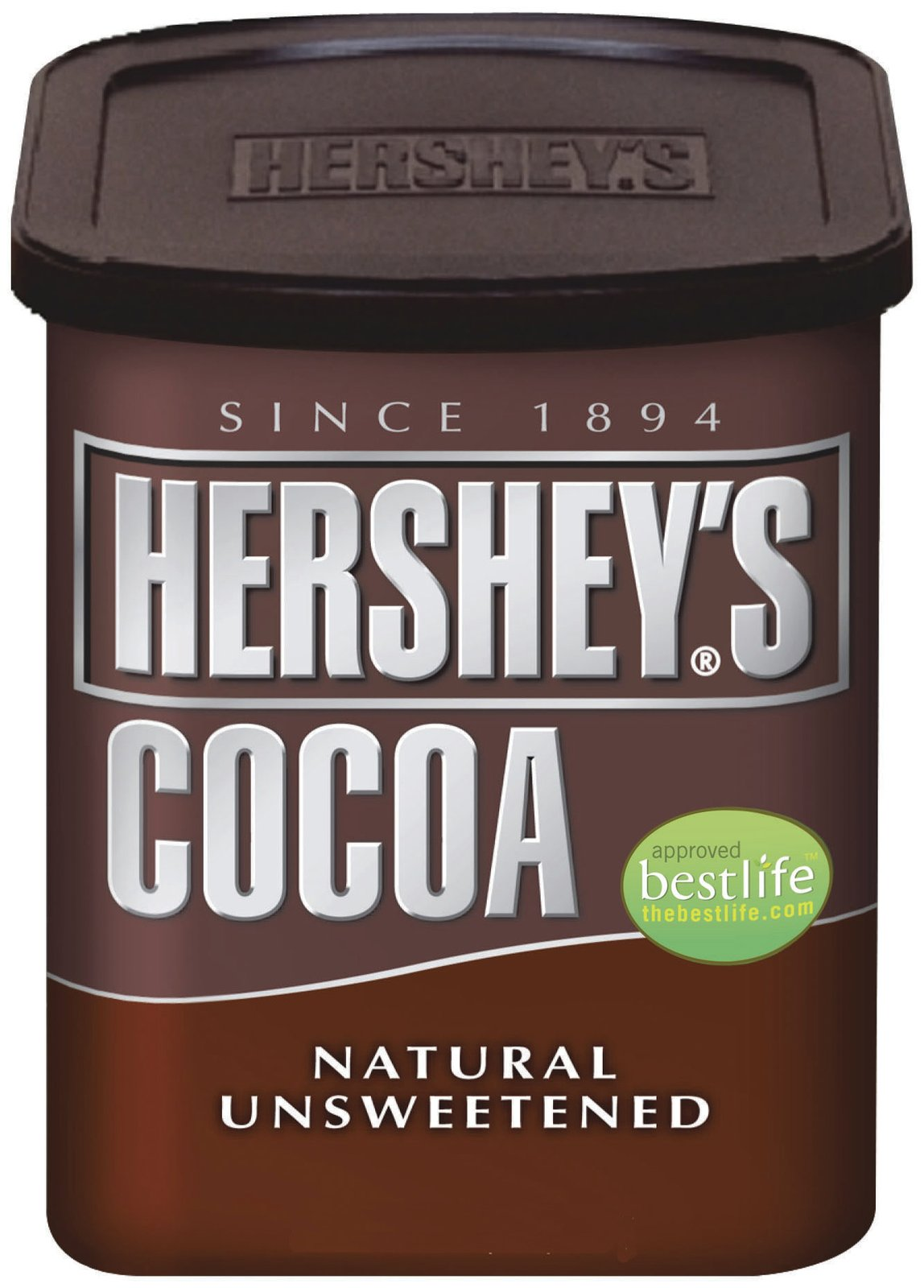 Hersheys Hot Cocoa